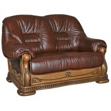 2-х местный диван «Консул 23» (2м)