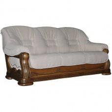 3-х местный диван «Консул 2020/2020(-С)» (20гр)
