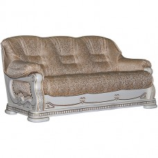 3-х местный диван «Консул 2020/2020(-С)» (25гр)