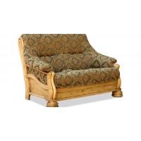 Мягкая мебель гобелен