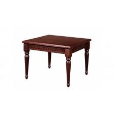 Стол жрунальный Паола