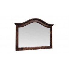 Зеркало Паола
