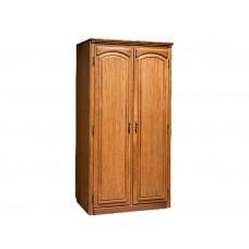 Шкаф для одежды Элбург