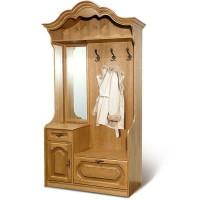 Мебель для прихожей Купава