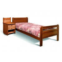 Мебель для спальни Купава