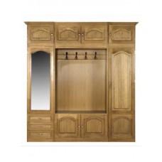 """Набор мебели для прихожей """"Купава-41"""""""