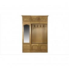 """Набор мебели для прихожей """"Купава-42"""""""