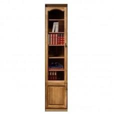 "Библиотека Шкаф для книг ""Купава"" ГМ 2312 (ГМ 2312-01)"