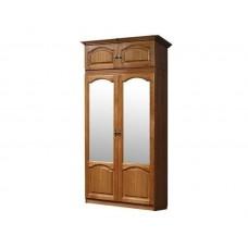 """Шкаф для одежды """"Купава"""" ГМ 8423-01"""