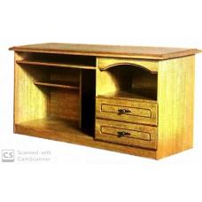 Стол ГМ 2319 (тумба к столу письменному)