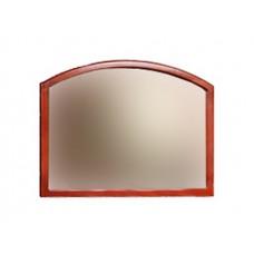 """Зеркало """"Купава"""" ГМ 8407"""