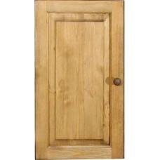 Дверь к пос. маш.