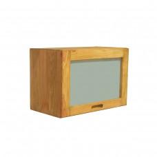 Шкаф настенный (стекло)