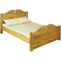 Мебель для спальни PIN MAGIC