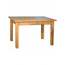 Стол обеденный Фермерский 120х80
