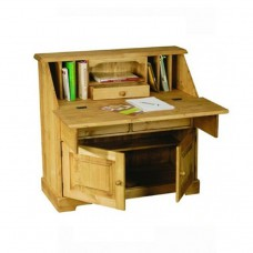 Секретер - письменный стол