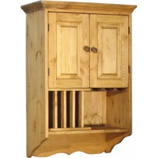 Шкаф настенный