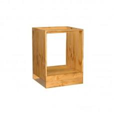 Шкаф-стол под плиту
