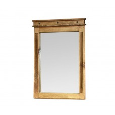 Зеркало в раме «Викинг»