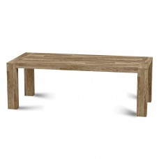 Стол обеденный Riva 220 (2200х1000х750)