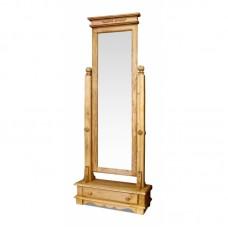 Зеркало напольное «Викинг GL»