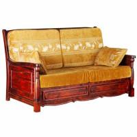 Мягкая мебель ЛУИ ФИЛИПП