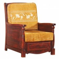 Кресло ОВ 07.02