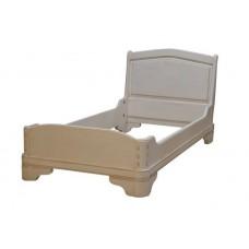 Кровать ОВ 08.03.900