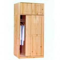 МД 184 Шкаф для одежды