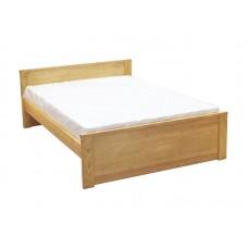 Кровать Калипсо 140