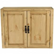 Шкаф настенный 1200 х 350 х 720