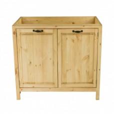 Шкаф-стол 800 х 620 х 920