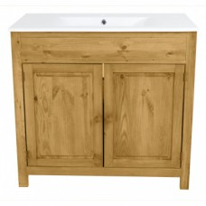 Шкаф-стол под мойку 900 х 620 х 860
