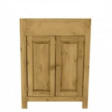 Шкаф-стол под мойку 600 х 620 х 860